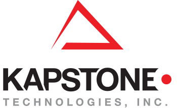 Kapstone Technologies, Inc.