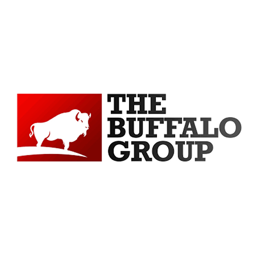 BuffaloGroup-500px