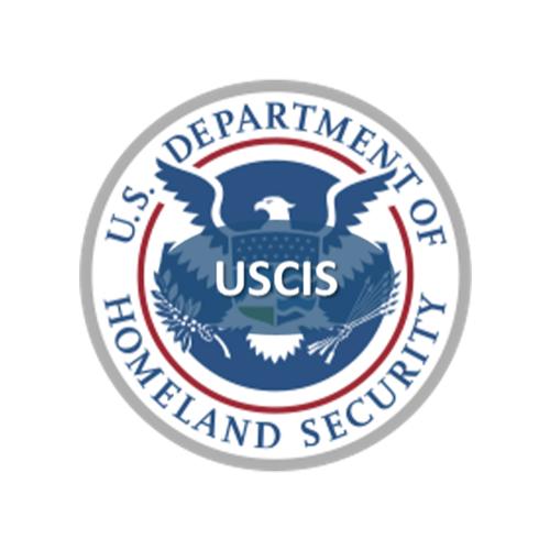 USCIS-500px