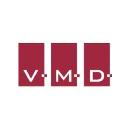 VMD-500px