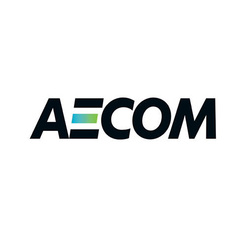 aecome-500px