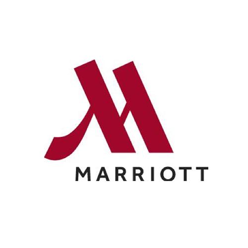 marriott-500px