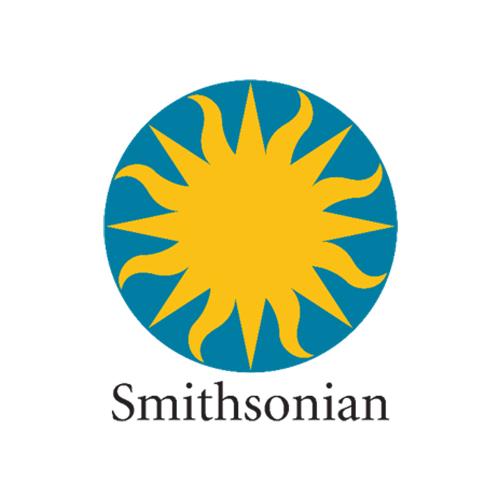 smithsonian-500px